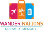Wander Nations Holidays