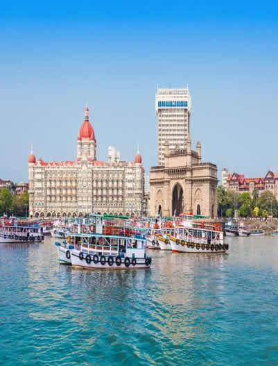 Maharashtra-