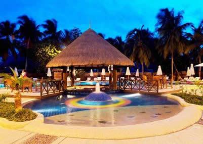 Bandos Island Resort Maldives